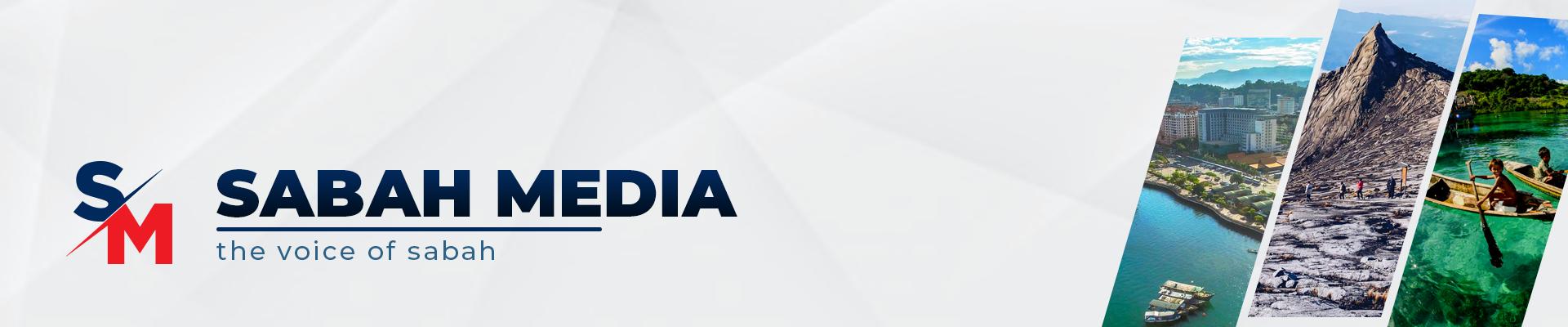 Sabah Media